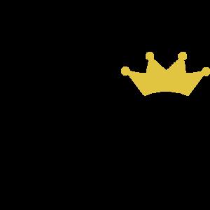 King Piers logo